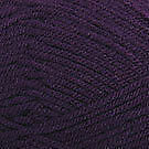 Sirdar Hayfield BONUS DK Double Knitting Wool / Yarn 100g - 0840 PURPLE
