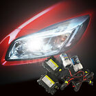 35W/55W HID REPLACEMENT KIT H1 H3 H7 H8/H9/H11 9005 HB4 9006 880/881 H4-2