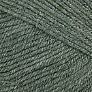 Sirdar Hayfield BONUS DK Double Knitting Wool / Yarn 100g - 0838 SILVER GREY