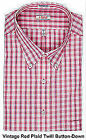 Mens BIG & TALL SIZES Shirt IZOD by PHILLIPS VAN HEUSEN Wrinkle Free RRP $50