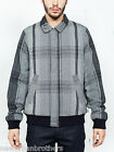NWT Cheap Monday Quon Jacket RRP $180