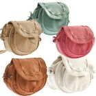 Lovely Women Small Handbag Tote Shoulder Cross Satchel Messenger Evening Bag HOT