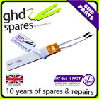 5x HEATER ELEMENT for GHD 160 or 70ohm MK3 3.1b MK4 4.0 4.1 4.2 +Thermistor opt