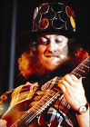 NODDY HOLDER 03 (SLADE) PHOTO PRINT