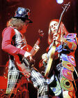 NODDY HOLDER 11 (SLADE) PHOTO PRINT