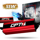 OPT7 Bullet-R HID Kit - 9006 9007 H1 H4 H7 H10 H11 H13 All Colors Xenon Light on eBay