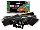 Habistat Heat Strip - Reptile Vivarium Heating