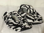 Hammys Fuzzy Bowling Shoe Covers. One Size Fits Most. Choice of Colors NEW!