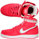 New Nike Vandal Supreme Mens Retro High Basketball Sneakers Shoes all Size Red