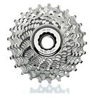 Campagnolo Centaur 10 Speed Cassette All Sizes