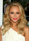 HAYDEN PANETTIERE 87 PHOTO PRINT