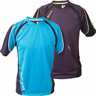Polaris AM Nomad Short Sleeve Jersey All Colours And Sizes