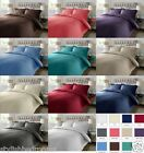 8 Piece Duvet Cover Set + Matching Curtains & FITTED Sheet  !  DOUBLE KING SUPER