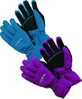 Dare2b Whitter Girls Ski Gloves Snowboarding Skiing Kids DGG001