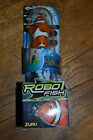 Zuru Robo Fish Water Activated Fish in Different Designs, Great Gift for Boys!