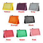 9 Colors PU Leather Magnetic Smart Case Skin Cover Stand for Apple iPad Mini UK