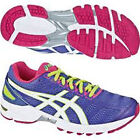 Asics Gel DS Trainer 18 Womens Neutral Running Trainers Shoes UK 6.5