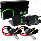H7 Slim Optix HID Kit 05-08 Suzuki Reno Low Beam 06 07 2005 2006 2007 2008