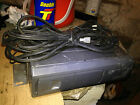 PIONEER CD CHANGER + LEADS  CDX P25 6 DISC CHANGER