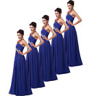 Grace Karin Quinceanera Bridal Gown Formal Prom Ball Evening Party Wedding Dress