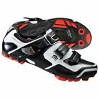 SHIMANO SH-XC61 MTB RACE CROSS COUNTRY CYCLING SHOES