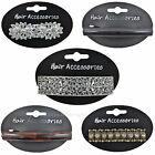Kyпить BARRETTES CLIPS BARRETTE HAIR CLIPS DIAMANTE BARRETTE HAIR SLIDE VINTAGE PLAIN на еВаy.соm
