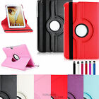 Tablet Case Stand for Samsung Galaxy Note 8 8.0 N5100 N5110 Smart Leather Cover