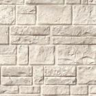 Vinyl Siding Limestone Like Real Hand-Cut Hand-Laid Masonry  LIFETIME WARRANTY
