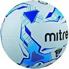 New Mitre B4059 Super Dimple Football Training Match Practice Soccer Ball