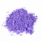 1 oz Mica Colorant Pigment Cosmetic Grade by Dr.Adorable Free Shipping