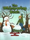The Whimpering Bush