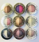 Hard Candy Kaleyedescope Baked EyeShadow Duo, You Choose!   Sealed!