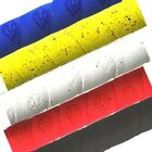 Cinelli Cork Handlebar Tape All Colours