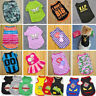 Hot Various Pet Puppy Dog Cat Pet Clothes Camouflage Anger Vip Gung Vest Clothes