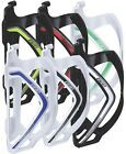 BBB FlexCage Cycling Bottle Cage