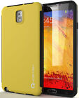 GHOSTEK® BLITZ MATTE PROTECTIVE HARD CASE COVER FOR SAMSUNG GALAXY NOTE III 3