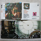 PEARL JAM - 2 Maxi CDs  → Oceans Maxi-CD Live Pinkpop 1992 & NOTHING AS IT SEEMS
