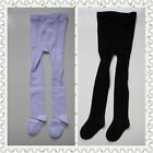 New Girls Stockings Leggings Tights 2-13 years