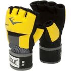 Everlast Evergel Wrap MMA Boxing Training Gloves - Adult