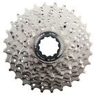 Shimano Ultegra 6800 11 Speed Cassette 11-23 REDUCED TO CLEAR