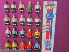 TOPPS MINIS SERIES 2 WORLD CUP 2014 MINIFIGURES pick your figures(20 to collect)