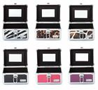 Urbanity vanity beauty makeup jewellery trinket cosmetic accessories box case