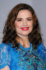 Haley Atwell :  photograph