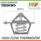 New * TRIDON * High Flow Thermostat For Toyota Lite-Ace KM20 CM36-Diesel