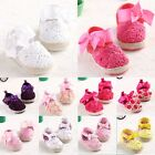 28 kinds of baby shoes size 0-18 months girls toddlers infants anti-slip velcro