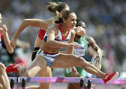 JESSICA ENNIS 03 (ATHLETICS OLYMPIC GAMES LONDON 2012) PHOTO PRINT