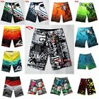 Mens Quiksilver Surf Board Shorts Boardshorts Swimwear Swim Pants 30 32 34 36 38