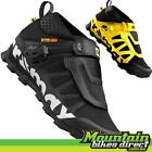 Mavic Crossmax Shoe Brand New