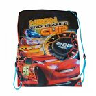 Disney & Kids TV Character Gym School Trainer PE Sports Bag Brand New Gift