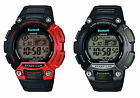 Casio Bluetooth 4.0 STB-1000 for iPhone iOS Running Fitness Sports Watch